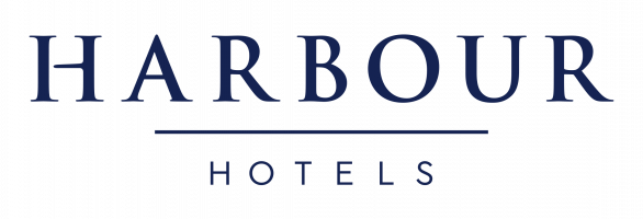 Guildford Harbour Hotel Events